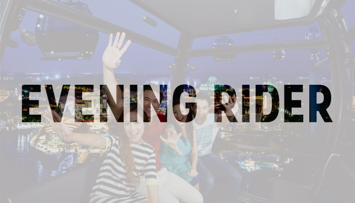 Evening-Rider.jpg
