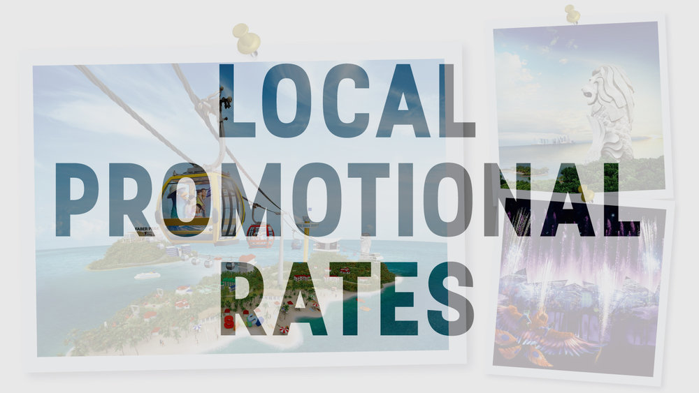 Local Promo Rates - Booking Page.jpg
