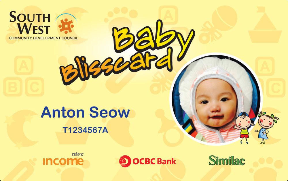 Baby Blisscard Card Template JPEG.JPG