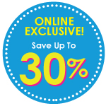 Page-Content---30%-Off.jpg