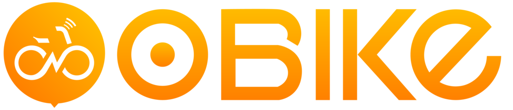 obike-logo-horizontal.png