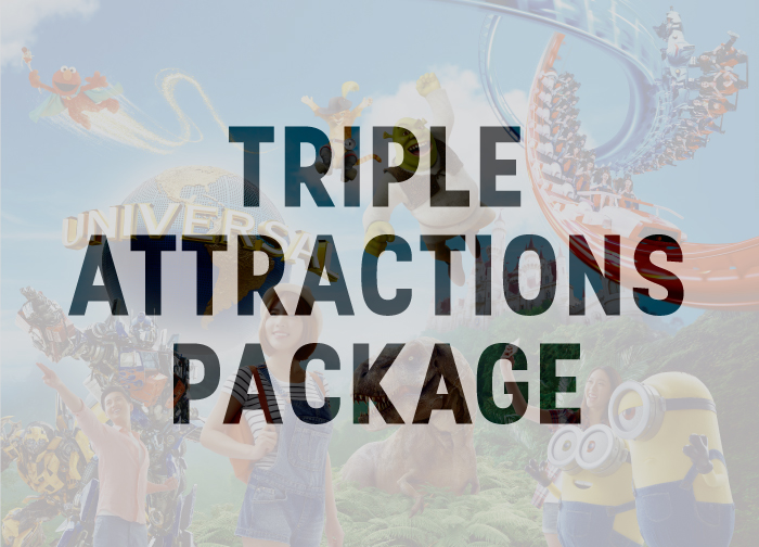 Triple-Attraction-B.jpg