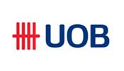 uob_logo.jpg