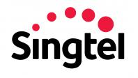 singtel_new_logo.png