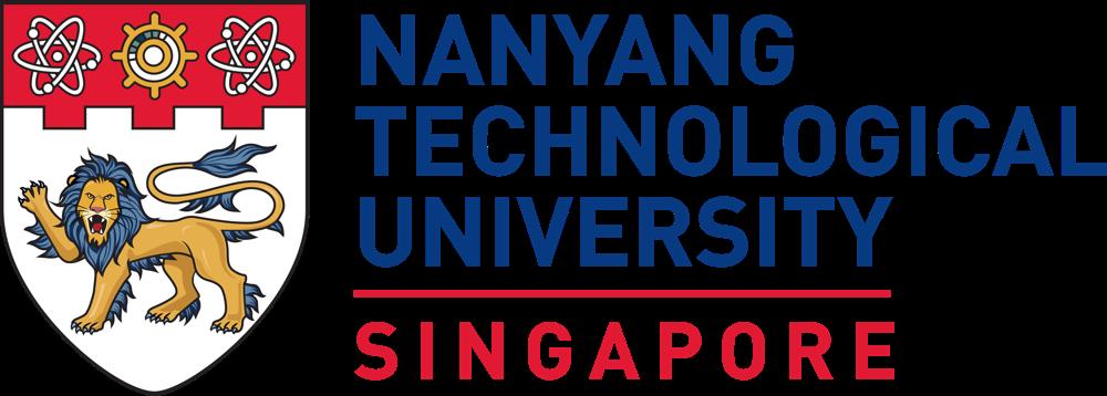 logo_ntu_new.png