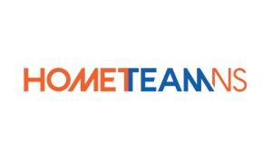 HometeamNS_logo.png