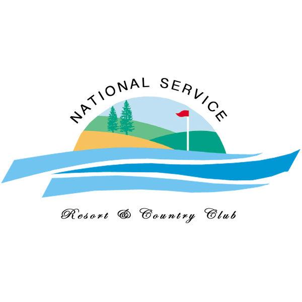 NSRCC Logo.jpg