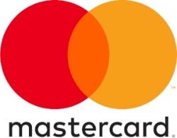 2000px-Mastercard-logo.jpg