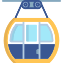 cable-car-128.png