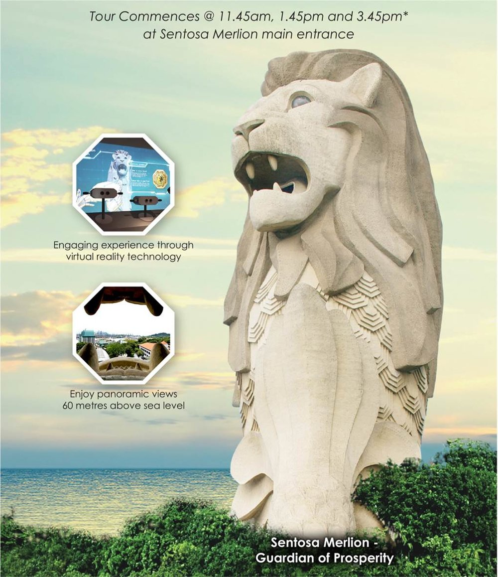 Sentosa-Merlion-Guided-Tour-lores.jpg
