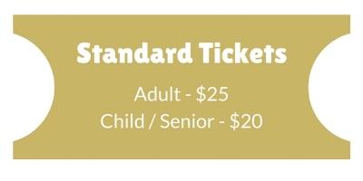 Tour - Standard Rate.jpg