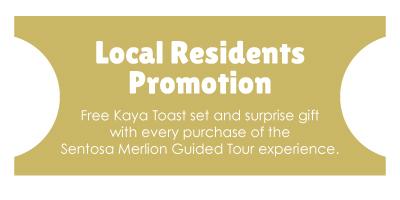 Locals-Promotion.jpg