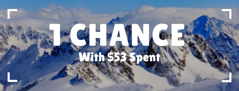 1 Chance (1).jpg