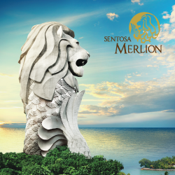 250-x-250_Merlion.png