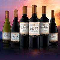 wine-pairing.jpg