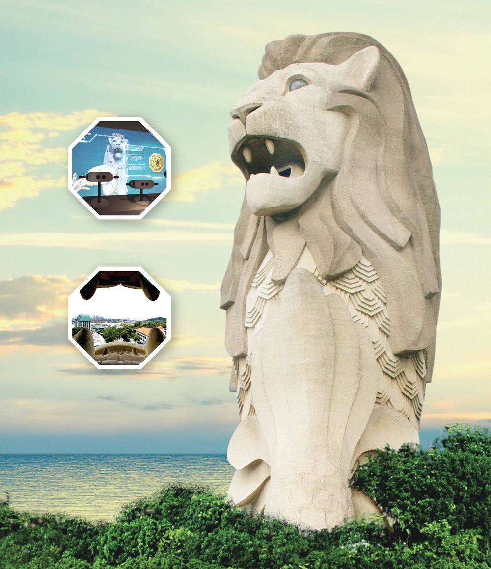 Sentosa-Merlion-Guided-Tour-rz.jpg