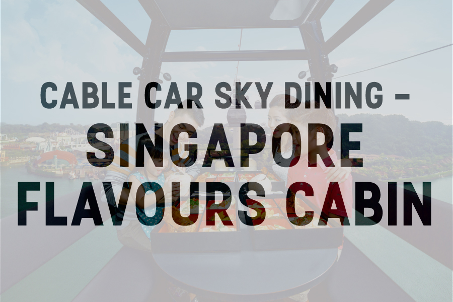 900-x-600_Singapore-Flavours.jpg