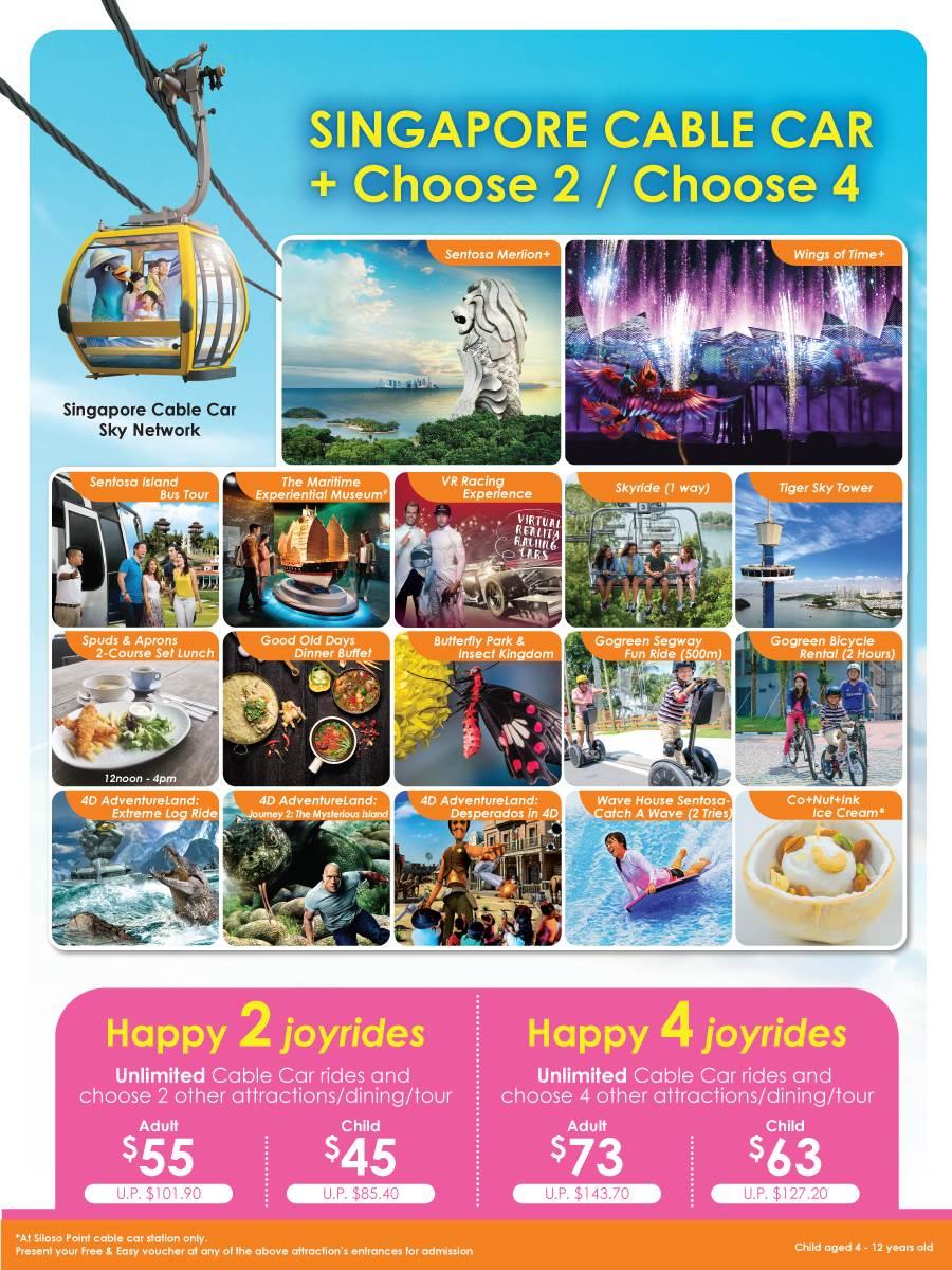 Happy-2n4-Jul'18_rz.jpg