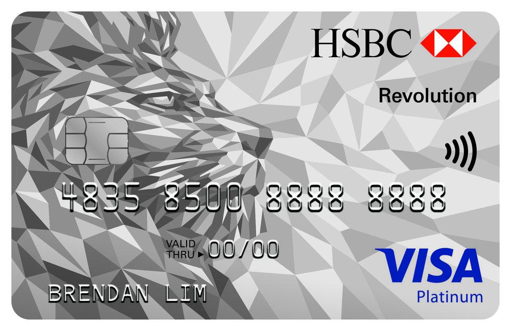 HSBC Revolution Visa.jpg