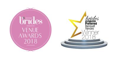 2018 Awards Logo Website.jpg