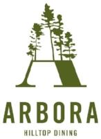 Arbora logo.jpg