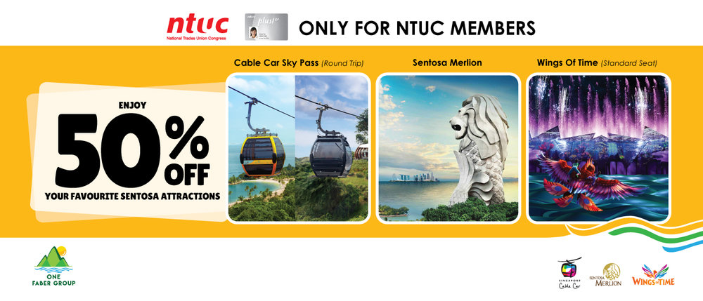 NTUC Comktg Campaign - FY1819.jpg