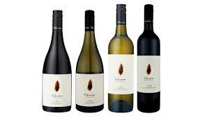flametree-wines.jpg