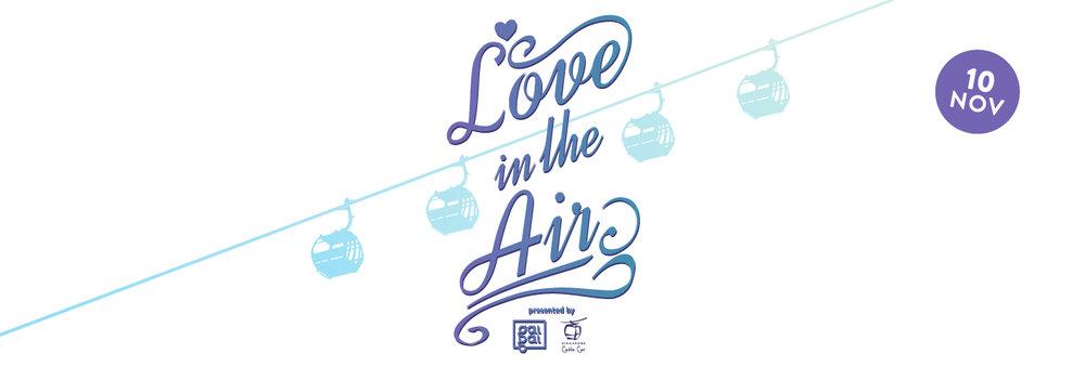 GaiGai - Love In The Air KV.jpg