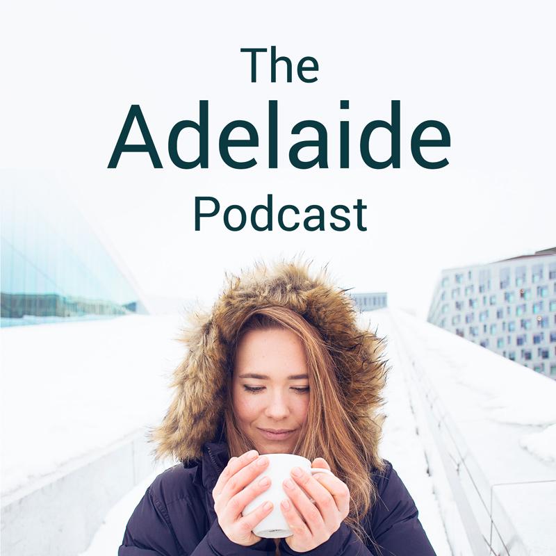 ADE-Podcast-Artwork-5.jpg