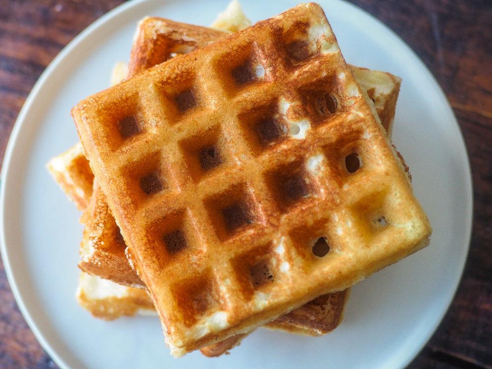 Chicken&Waffles6.jpg