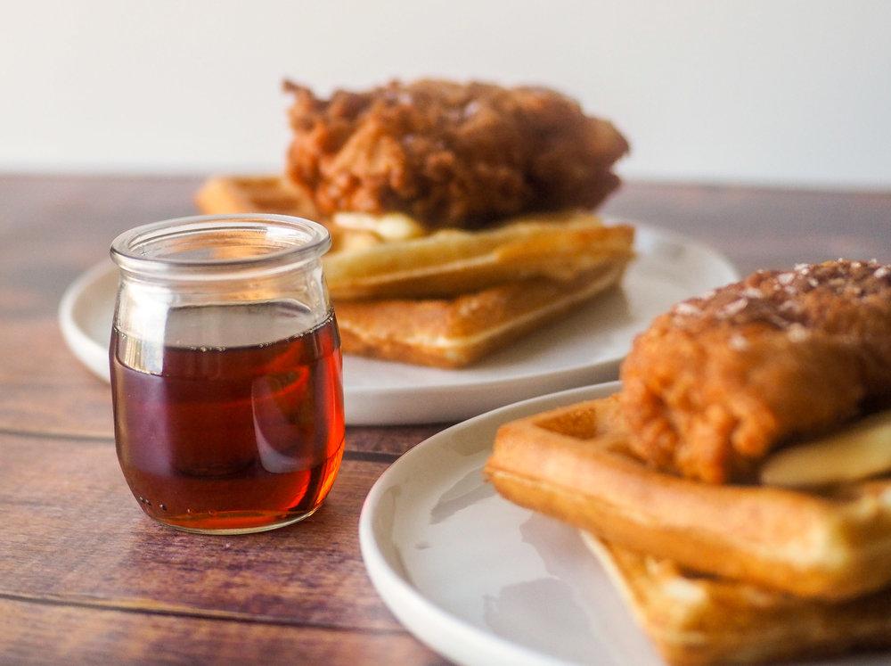 Chicken&Waffles19.jpg