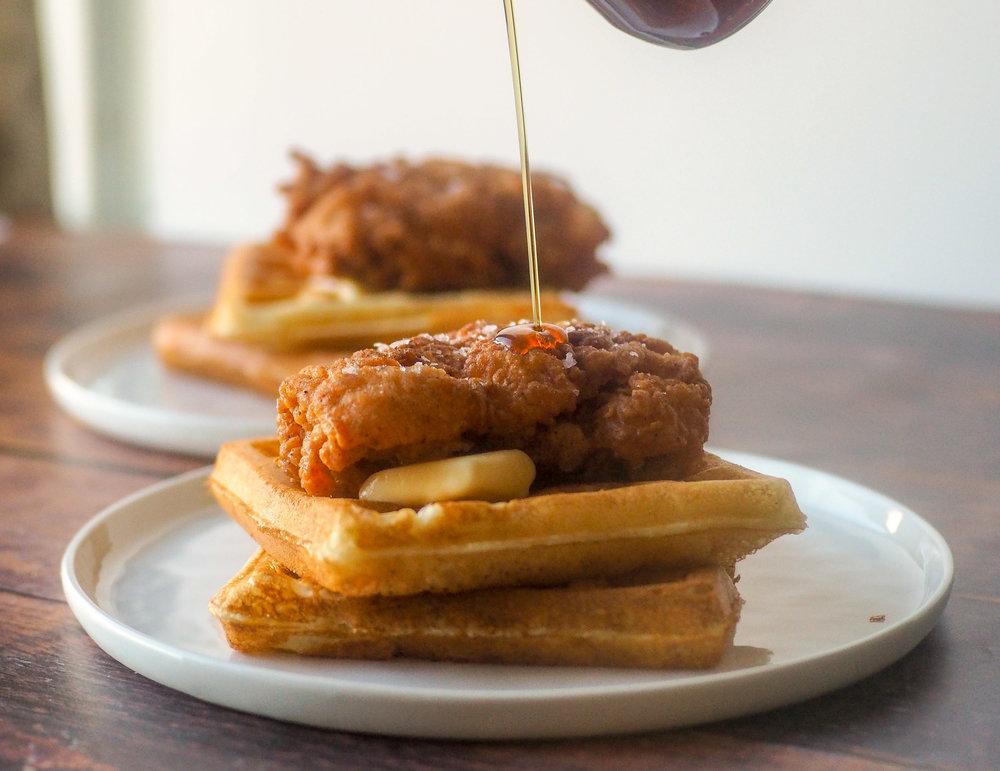 Chicken&Waffles20.jpg