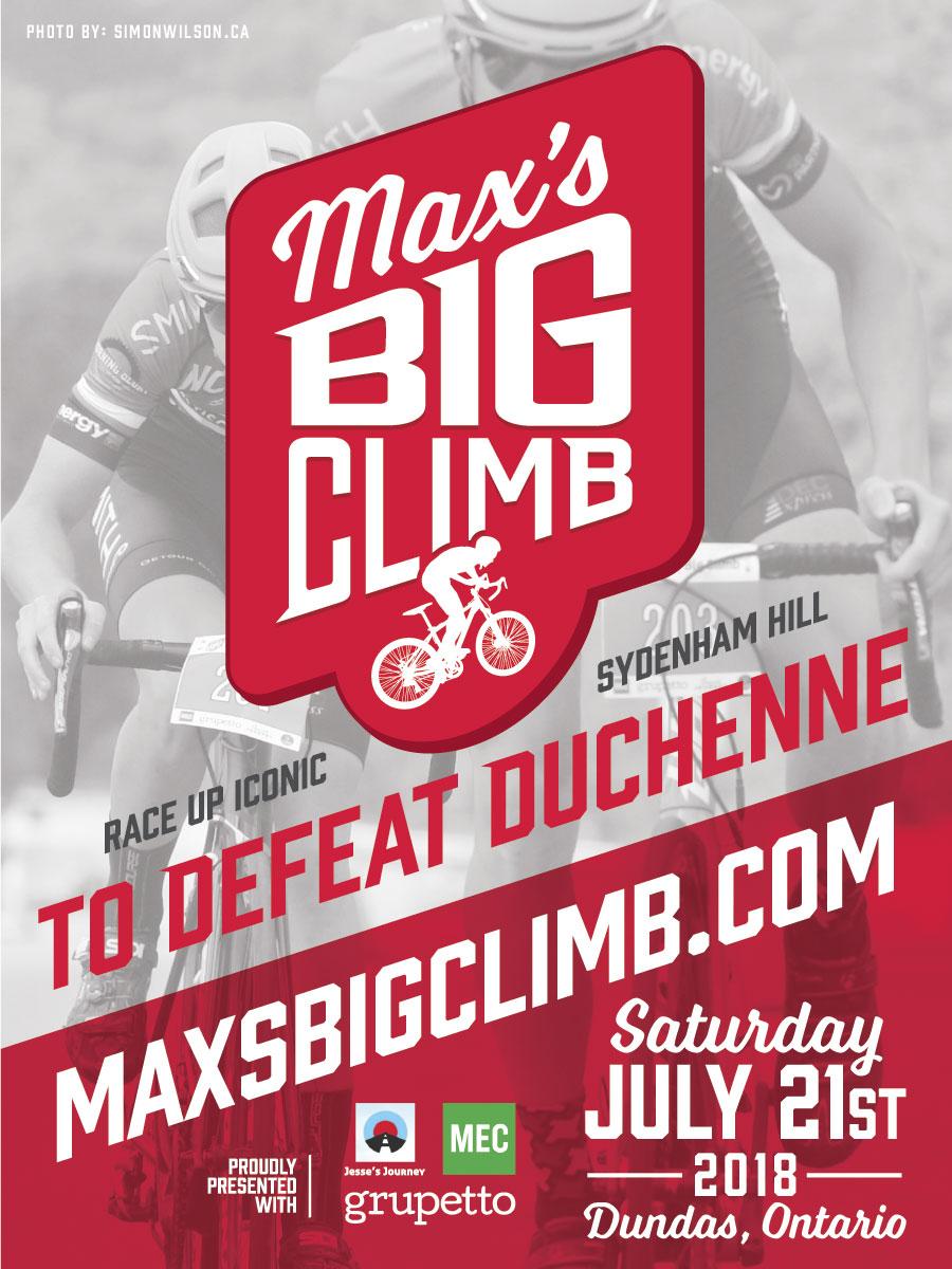 maxs-big-climb-poster-18x24-PROOF2.jpg
