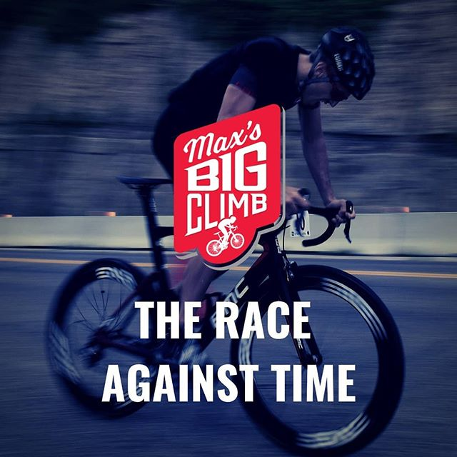 Race Sydenham Road against the clock to help fight muscular dystrophy.  Saturday, July 20  More details to come shortly.... + + + #cyclingrace #hamont #grupettolife #clarasclimb #dundasont #hamont #cycling #ride #bikerace #cyclist #gofaster #changetheworld #instacycling #rideyourbike #lovecycling #instacycle #cyclinglove #cyclingclub #cyclingroad #cyclingpassion #roadcycling #cycling