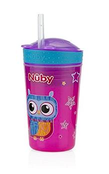 owl nuby.png