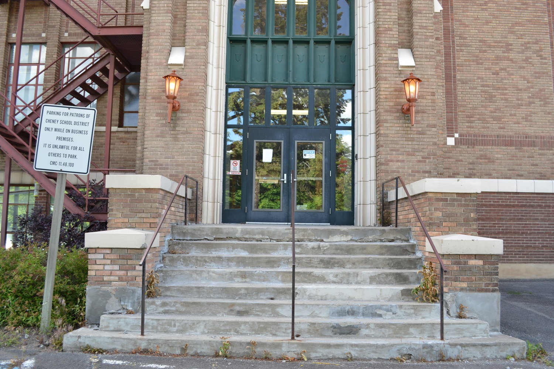 Gallery — School House Lofts Cheney