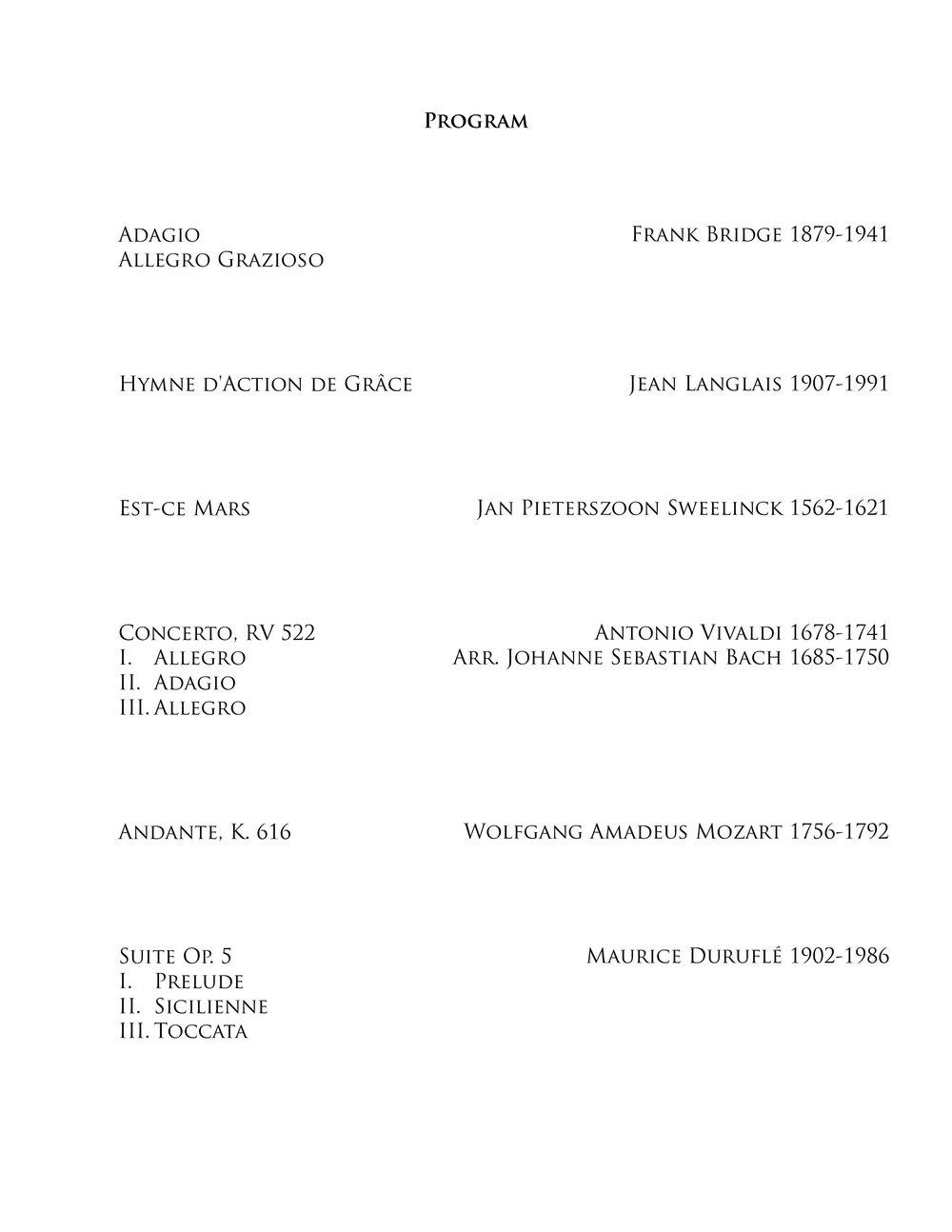 SeniorRecitalProgram copy (1)-page-002.jpg