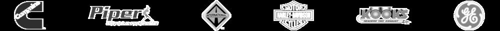 logo+block+wide.png