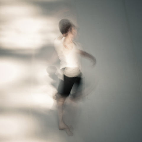 dance-movement-photography.jpg