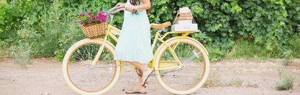 freely-christian-subscription-box-graphic-design-photo-shoot-yellow-bike015.jpg