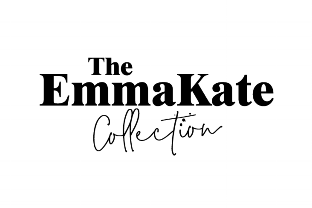 The Emma Kate Collection