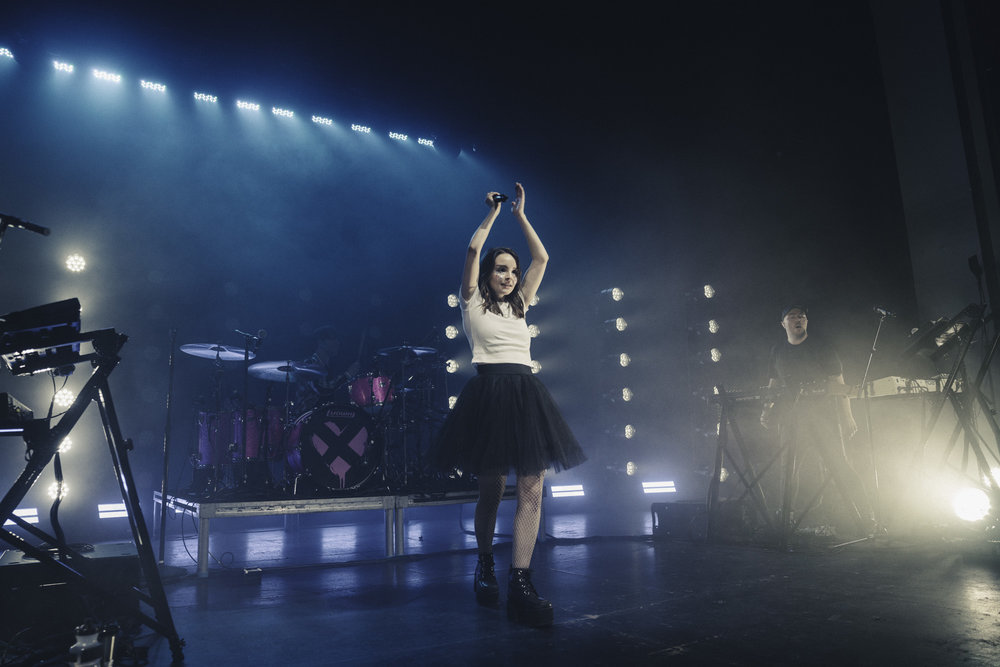 CHVRCHES_Danforth_Indie88_Toronto_Jumper_10.jpg