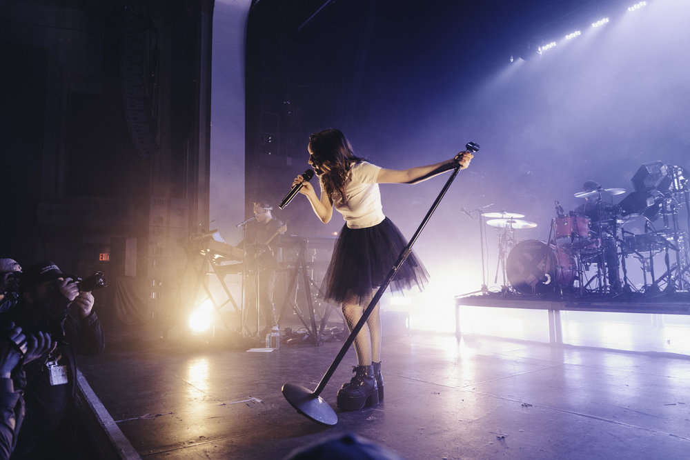 CHVRCHES_Danforth_Indie88_Toronto_Jumper_25.jpg