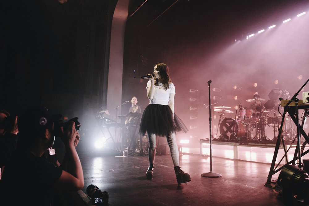 CHVRCHES_Danforth_Indie88_Toronto_Jumper_26.jpg