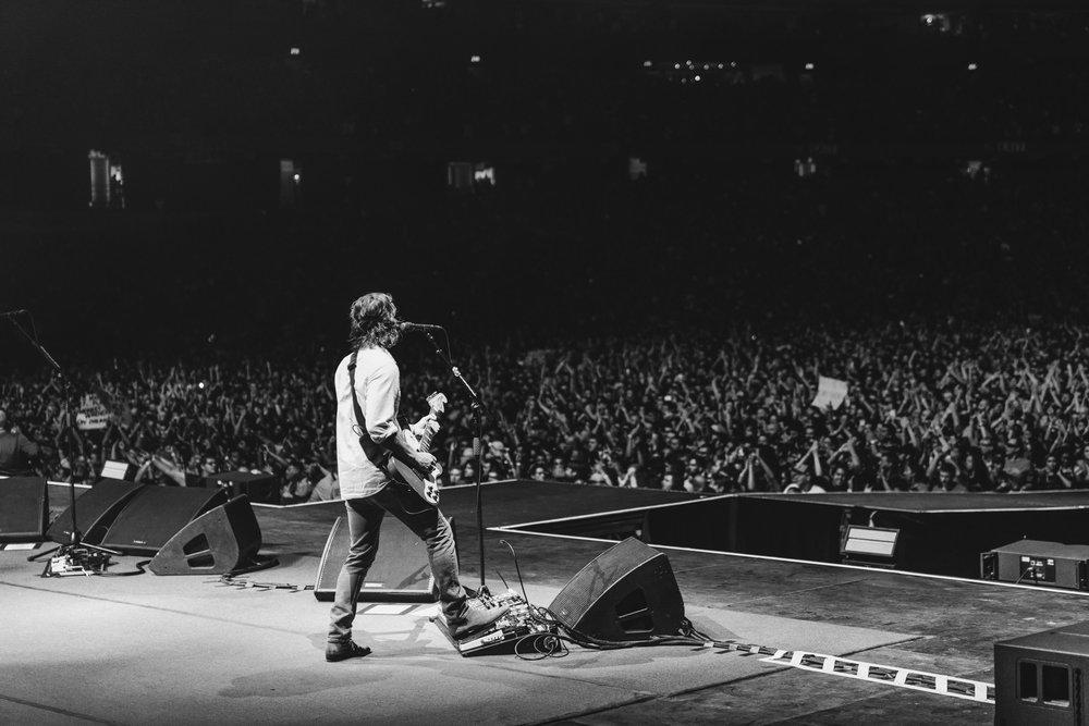 Foo_Fighters_Toronto_Born_Razed_2.jpg