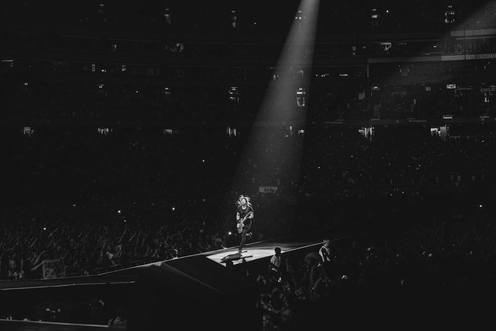 Foo_Fighters_Toronto_Born_Razed_4.jpg
