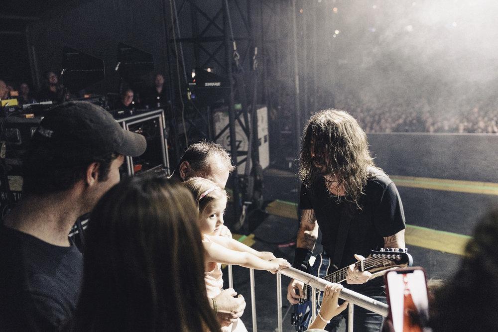 Foo_Fighters_Toronto_Born_Razed_22.jpg