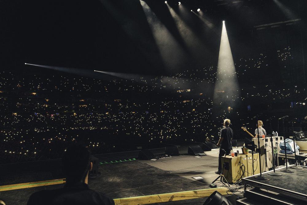 Foo_Fighters_Toronto_Born_Razed_24.jpg
