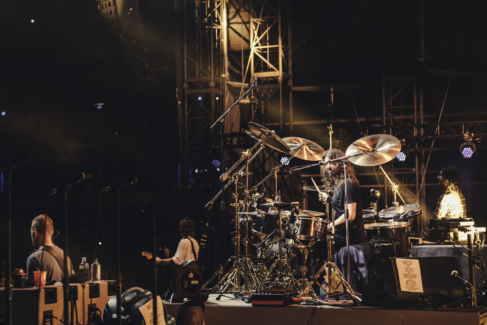 Foo_Fighters_Toronto_Born_Razed_30.jpg