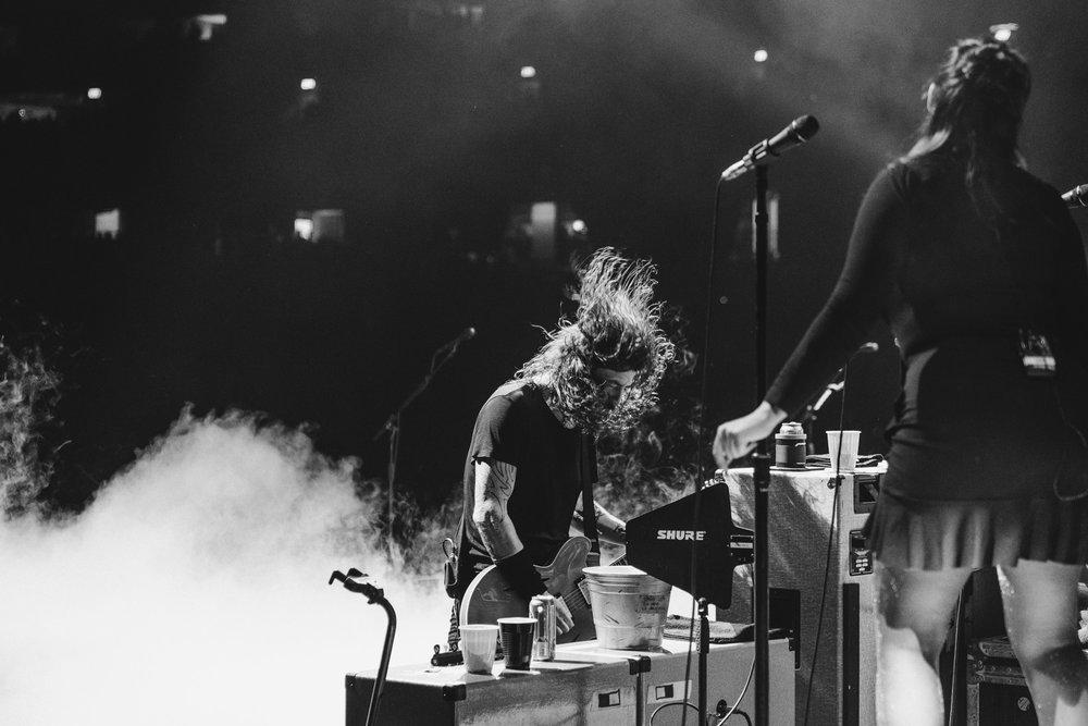 Foo_Fighters_Toronto_Born_Razed_33.jpg